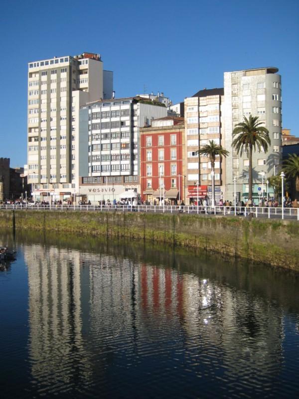 anti-Semitism, boycott, Spain