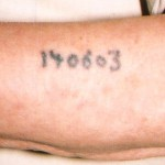 Holocaust_survivor_tattoo