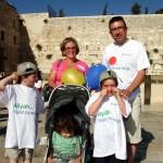 Aliyah, Israel, Bible prophecy