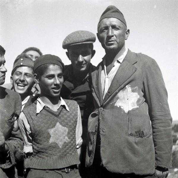 holocaust-survivors-atlit-refugee-camp