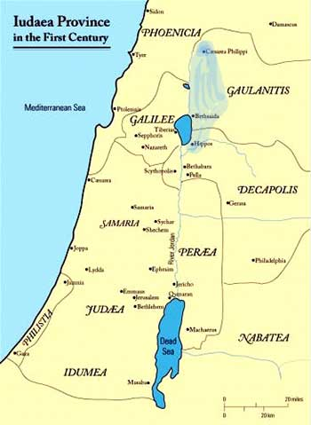 Golan Heights: Prophetic History and Present Security for ... on nazareth map, phoenicia map, capernaum map, jerusalem map, bible caesarea on a map, judea map, magdala map, qumran map, caesarea palaestina, azotus to caesarea map, mount of olives map, bethlehem map, chorazin map, antonia fortress map, philippi macedonia map, philippi bible map, colossae map, mt. tabor map, masada map, cyprus map, damascus map,